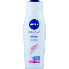 NIVEA Diamond Gloss Care Shampoo 250 ML