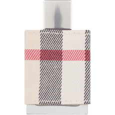 Burberry London For Women Eau De Parfum