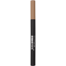 Maybelline TattooBrow 1D Pen - 110 Soft - Brows