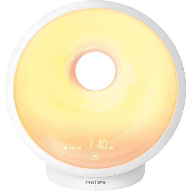Philips Somneo Wake-Up Light HF3671/01