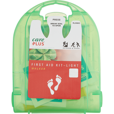 Care Plus Walker First Aid Kit-Light