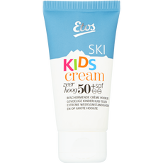 Etos Ski Kids Cream SPF50+