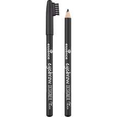 Essence Eyebrow Designer 01 Black