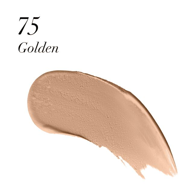 Max Factor Miracle Touch Compact Foundation 70 Golden