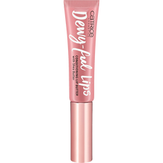 Catrice Dewy-ful Lips Conditioning Lip Butter 020 Let's Dew This!