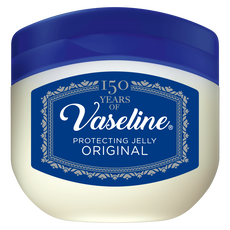 Vaseline Original Pure Petroleum Jelly 100 ml