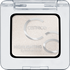 Catrice Highlighting Eyeshadow 010 Highlight To Hell