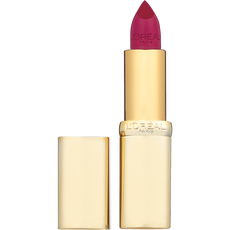 L'Oréal Paris Color Riche Satin Lipstick 297 Red Passion