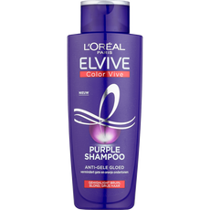 L'Oréal Paris Elvive Colour Protect Purple Shampoo