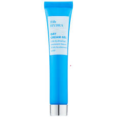 Etos 24H Hydra Mini Moisturizing Day Cream Gel