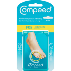 Compeed Likdoorn Pleisters Medium