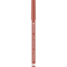 Essence Soft & Precise Lip Pencil 05 Legendary