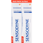 Sensodyne Gentle Whitening Tandpasta Duo Pack