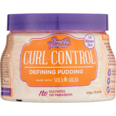 Beautiful Textures Curl Control Pudding