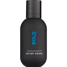 Amando Bold Aftershave