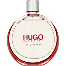Hugo Boss Hugo Woman Eau De Parfum Spray