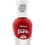 Sally Hansen Good.Kind.Pure. Vegan Nagellak 310 Punch