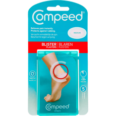 Compeed Blarenpleisters Medium