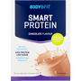 Body & Fit Smart Protein Chocolate