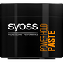 Syoss Men Power Hold Styling Paste