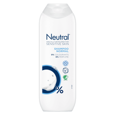Neutral Shampoo 250 ML