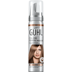 Guhl Color Forming Mousse 40 Middenbruin 75 ML