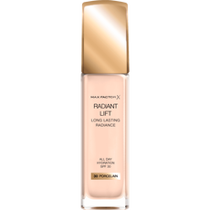 Max Factor Radiant Lift foundation 030 Porcelain