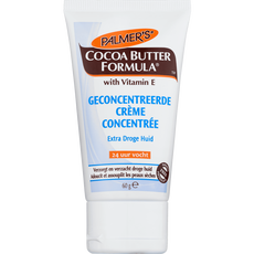 Palmer's Cocoa Butter Formula Geconcentreerde Crème