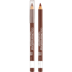 Maybelline Color Sensational Lipliner 775 Copper Brown