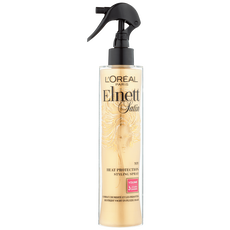 L'Oréal Paris Elnett Satin Volume Heat Defence Spray