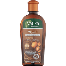 Vatika Argan Oil