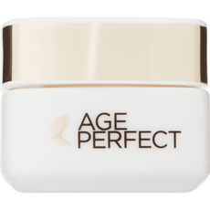 L'Oréal Paris Age Perfect Anti-Rimpel Oogcrème