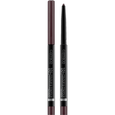 Catrice 18h Colour & Contour Eye Pencil 030 Stella McBrowny
