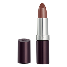 Rimmel Lasting Finish Lipstick 264 Coffee Shimmer
