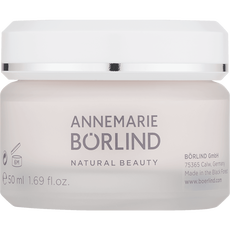 Annemarie Borlind Energy Nature Nachtcrème