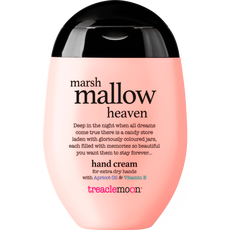 Treaclemoon Marsh Mallow Heaven Hand Cream