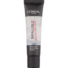 L'Oréal Paris Infaillible Smoothing Primer Gel