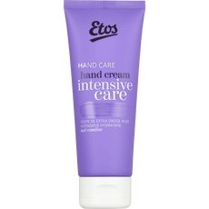 Etos Hand Care Intensive Care Hand Cream