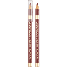 L'Oréal Paris Color Riche Lipliner Couture 300 Velver Robe