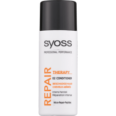 Syoss Repair Therapy Conditioner Mini
