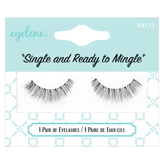 Eyelene False Eyelashes Sofia