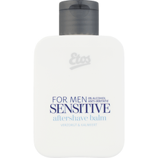 Etos For Men Sensitive Aftershave Balm