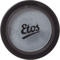 Etos Eyeshadow Mono - Golden Sky