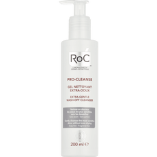 RoC Pro-Cleanse Wash-Off Cleanser