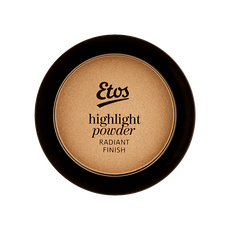 Etos Highlight Powder True Gold