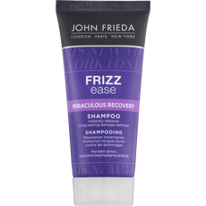 John Frieda Frizz-Ease Miraculous Recovery Shampoo Mini
