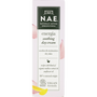 Nae Energia Soothing Day Creme 50ML