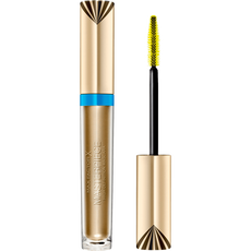 Max Factor Masterpiece Waterproof Mascara 001 Black