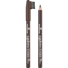 Essence Eyebrow Designer 02 Brown
