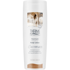 Therme Hammam Hydra+ Body Lotion